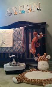 home interiors and gifts carrollton tx creativity rbservis com