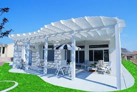Patio Covers Las Vegas Cost by Patio Covers Las Vegas Home