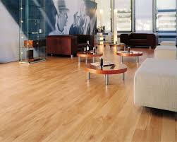 wilsonart laminate flooring houzz