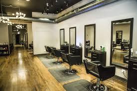 salon u2013 bang salon is located in chicago u0027s diverse wicker park