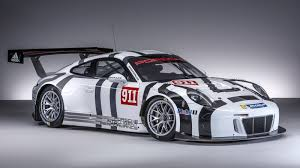 porsche gt3 reviews specs u0026 prices top speed 100 lego porsche life size lego technic porsche 911 gt3 rs