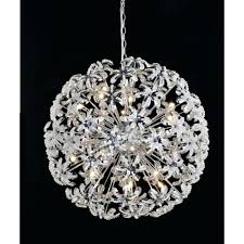 Ball Chandelier Lights Calzados Info Wp Content Uploads 2017 11 Crystal B