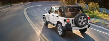 holographic jeep jeep wrangler unlimited sport