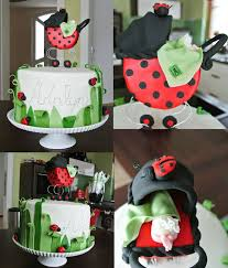 12 best baby shower ideas images on pinterest baby showers