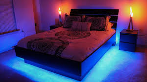 led lights for home interior led lighting ideas for home the bedrooms and living rooms