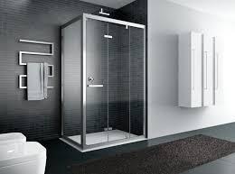 pannelli per vasca da bagno box doccia sanitari