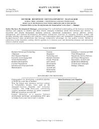 Cna Resume Sample For New Graduate Cna by Cna New Grad Resume Free Resume Templates