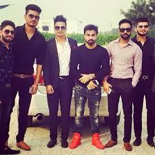 hair style of mg punjabi sinher 350 best punjab de singers images on pinterest singer singers