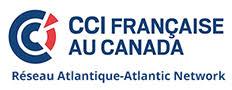 chambre de commerce française à l étranger canada dieppe chambre de commerce française au canada réseau
