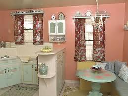 vintage elements revitalize white kitchen hgtv vintage elements revitalize white kitchen