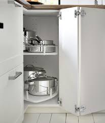 eckschrank küche ikea küchen eckschrank karussell rheumri