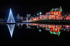 bethlehem pennsylvania christmas lights 10 great things to do at christmas in harrisburg hershey and the