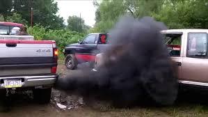 Diesel Tips Meme - illinois bill would fine diesel pickup drivers 5 000 for rollin
