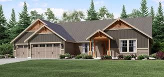 dual master suite home plans 5 floor plans with dual master suites