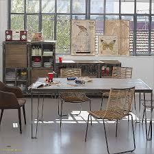chaises cuisine alinea table et chaises de cuisine alinea beautiful chaise cuisine alinea