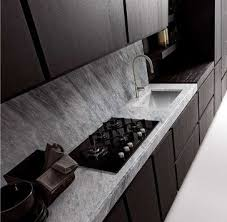 kitchen collection uk 59 best kitchen collections images on kitchen
