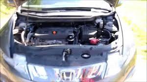 honda civic 1 8 vtec problems honda civic hatchback sport engine honda engine problems and