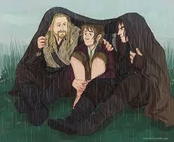 The Hobbit Kink Meme - 289 best hobbit images on pinterest hobbit the hobbit and lord