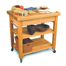 amazon com catskill craftsmen french country workcenter kitchen
