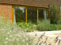Timber Patios Perth by Timber Patio Doors Image Collections Glass Door Interior Doors