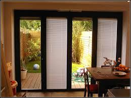 home depot sliding glass patio doors sliding patio door blinds home depot patios home decorating