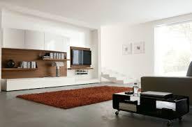 lcd tv wall mount design ideas rift decorators