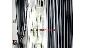 96 Inch Curtains Blackout by Curtains Blackout Curtains 96 Inches Long Beautiful 96 Inch