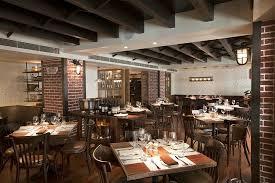 Steak House Interior Design Restaurant Interior Picture Of Tango Argentinian Steakhouse
