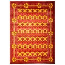 Arts And Crafts Rug Arts And Crafts Rugs And Carpets 216 For Sale At 1stdibs