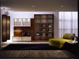 bedroom outstanding photo of at set design bedroom wall shelves