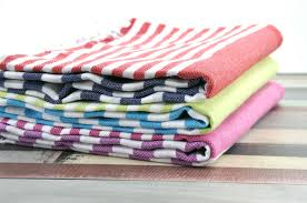 bath towel sets cheap bath towel sets wholesale cheap towel sets wholesale towel gift