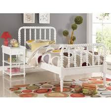 jenny lind bed twin wayfair