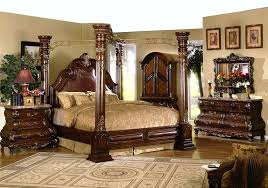 king poster bedroom set 4 poster bedroom sets four poster bedroom set king poster bedroom