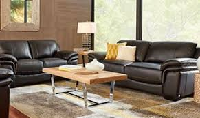 cindy crawford living room sets cindy crawford home furniture collection
