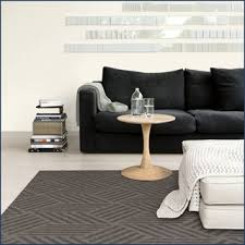 Decorative Rugs For Living Room Decorative Rugs Accent Rugs U0026 Area Rugs Linens N U0027 Things