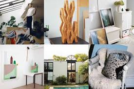 Home Interior Design Instagram The Design Instagrams That Will Make You Want To Redecorate