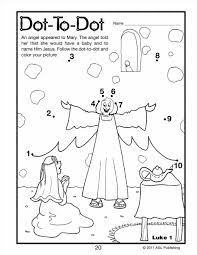 angel coloring pages to print in king nebuchadnezzarus dream a coloring page from printable