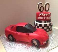 corvette birthday ponad 25 najlepszych pomysłów na pintereście na temat corvette