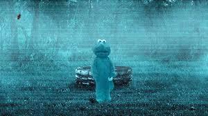 Elmo Meme - seven days devastated elmo know your meme