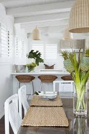 Wicker Pendant Light Lighting Trends 2015 The Wicker Pendant Light Shack Vintage
