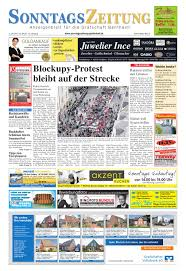 Schlafzimmerm El Nele Sonz 02 06 2013 By Sonntagszeitung Issuu