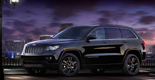 black jeep grand cherokee jeep grand cherokee s wrangler mountain and compass black going
