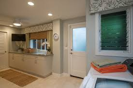 playing with florals archipelago hawaii luxury home design