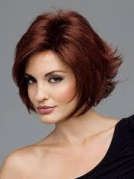hot new haircuts for 2015 hot sale 2015 new brand stylish sexy short haircuts brazilian