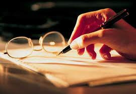Essay writers of australia essay writing