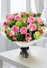 congratulations flowers lisianthus and congratulations flowers