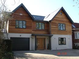 Contemporary Victorian Homes Best 25 House Cladding Ideas On Pinterest Exterior Cladding