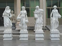 statues for sale ancient marble statues sculpture marble statues custom