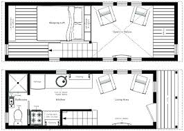 plans for houses house plans for tiny houses processcodi