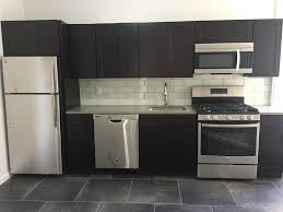 100 kitchen cabinets bronx ny kitchen cabinets all wood
